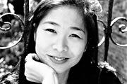 Christina Chiu '91