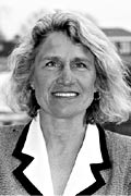 Karen A. Harris '74