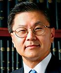 Dr. David D. Ho