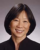 Pauline Yu