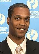 Kevin Jackson 01